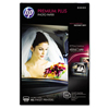 Hewlett packard: HP Premium Plus Photo Paper
