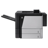 Hewlett packard: HP LaserJet Enterprise M806 Series Laser Printer