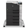 Hewlett packard: HP Color LaserJet Enterprise M750 Laser Printer Series