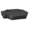 Hewlett Packard HP OfficeJet Pro 8700 250-Sheet Input Tray HEW K7S44A