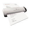 scanners: HP Scanjet Professional 1000 Mobile Scanner