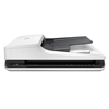 scanners: HP Scanjet Pro 2500 f1 Flatbed Scanner