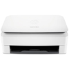 Hewlett Packard HP ScanJet Pro 3000 s3 Sheet-Feed Scanner HEW L2753A