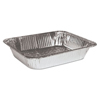 Handi-Foil Aluminum Steam Table Pans HFA 32100