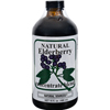 Natural Sources Elderberry Concentrate - 16 fl oz HGR 0122010
