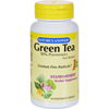 Nature's Answer Green Tea Leaf Extract - 30 Vegetarian Capsules HGR 0124453