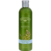 soaps and hand sanitizers: Nature's Gate - Volumizing Shampoo For Fine Hair - Lemongrass and Clary Sage - 12 oz