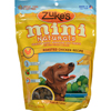 Zuke's Mini Naturals Dog Treats Chicken - 16 oz HGR 0162354