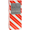 hgr: Deep Steep - Foot Cream Candy Mint - 6 fl oz