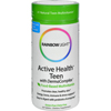 Rainbow Light Active Health Teen Multivitamin - 30 Tablets HGR 0217125