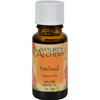Nature's Alchemy 100% Pure Essential Oil Patchouli - 0.5 fl oz HGR 0221853
