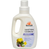 Sun and Earth Fabric Softener - Floral Scent - 40 oz HGR 229112