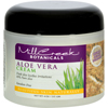 Mill Creek Aloe Vera Cream - 4 oz HGR 0261701