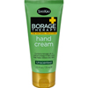 Creams Ointments Lotions Lotions: Shikai Products - Shikai Borage Therapy Hand Cream Unscented - 2.5 fl oz