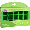 Green Sprouts Eco-Friendly Silicone Freezer Tray HGR 0270876