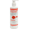 Home Health Goji Berry Hand and Body Lotion - 8 oz HGR 0279059