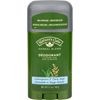 Nature's Gate Organics Deodorant Stick Lemongrass - 1.7 oz HGR 0303842