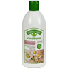 soaps and hand sanitizers: Nature's Gate - Replenishing Conditioner Chamomile - 18 fl oz