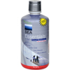 Minerals Mineral Complex: Wellgenix - Sea Essentials Vital Nutrients with Coral Calcium - 32 fl oz