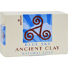 Zion Health Clay Soap - Blue Sky - 6 oz HGR 0347880