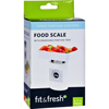 Fit and Fresh Food Scale - 1 Unit HGR 348821