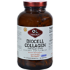 Olympian Labs Biocell Collagen - 1500 mg - 300 Capsules HGR 0381459