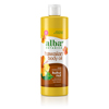 Alba Botanica Hawaiian Body Oil Kukui Nut - 8.5 fl oz HGR 0389999