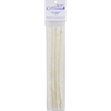 Cylinder Works White Paraffin Ear Candles - 4 Pack HGR 0409938