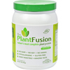 Plantfusion Multi Source Plant Protein - 1 lb HGR 0414268