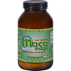 Vitamins OTC Meds Sexual Health: Maca Magic - Organic Powder - 11 oz