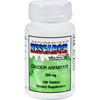 NCI Advanced Research Dr. Hans Nieper Calcium Aspartate - 350 mg - 100 Tablets HGR 425579