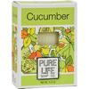 Pure Life Soap Cucumber - 4.4 oz HGR 0427765