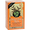 Triple Leaf Tea Oolong - Case of 6 - 20 Bags HGR 509992