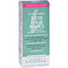 Liddell Homeopathic Vital High Skin,Hair,Nails - 1 oz HGR 0525253