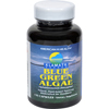 American Health Blue Green Algae - 120 Capsules HGR 0535161