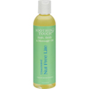 Soothing Touch Massage Oil - Nut Free - 8 oz HGR 0538496