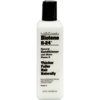 soaps and hand sanitizers: Mill Creek - Biotene H-24 Natural Conditioner - 8.5 fl oz