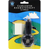 Earth Solutions CarScenter Aromatherapy Car Diffuser - 1 Unit HGR 0579367