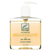 Tea Tree Therapy Antibacterial Liquid Soap with Tea Tree Oil - 8 fl oz HGR 0587683