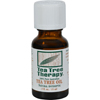 Tea Tree Therapy Tea Tree Oil - 0.5 fl oz HGR 0587782
