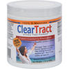 Condition Specific Yeast Level Maintenance: Cleartract - D-Mannose Formula Powder - 50 g