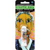 Earth Solutions Aromatherapy Breathe Easy Scent Inhaler - 1 Piece HGR 0613737