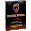 Healthy 'N Fit Nutritionals Nutri-Pak 30 Days - 30 Packets HGR 0625210
