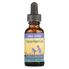 Herbs For Kids Valerian Super Calm - 1 fl oz HGR 0631382