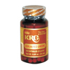 Prince of Peace Korean Red Ginseng - 50 Capsules HGR 0652875