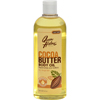 Queen Helene Natural Cocoa Butter Moisturizing Body Oil - 10 fl oz HGR 0653857