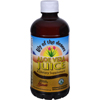 Lily of The Desert Lily of the Desert Aloe Vera Juice Inner Fillet - 32 fl oz HGR 0661405