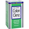 Natural Balance Ultra Colon Clenz - 60 Vegetarian Capsules HGR 0691204