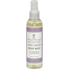 Deep Steep Body Mist Lavender Chamomile - 6 fl oz HGR 0702555