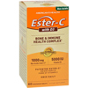 American Health Ester-C with D3 Bone and Immune Health Complex - 60 Tablets HGR 711945